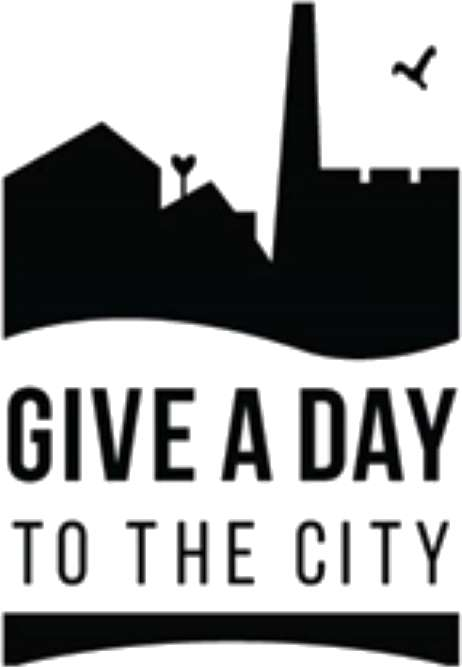 Give A Day to The City – Carlisle
