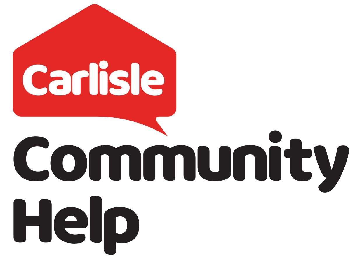 Carlisle Community Help – Affordable Food Hub