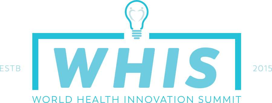World Health Innovation Summit (WHIS)